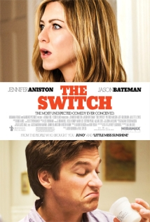 Watch The Switch Online