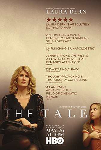 Watch The Tale Online