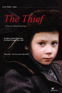 Watch The Thief Online