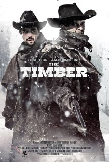 Watch The Timber Online
