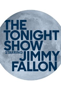 Watch The Tonight Show Starring Jimmy Fallon Online