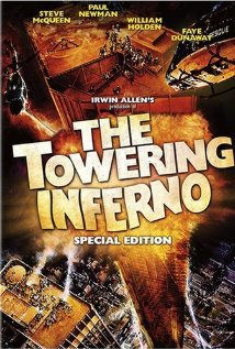 Watch The Towering Inferno Online