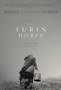 Watch The Turin Horse Online