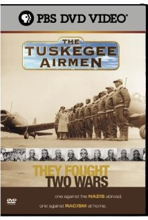Watch The Tuskegee Airmen Online