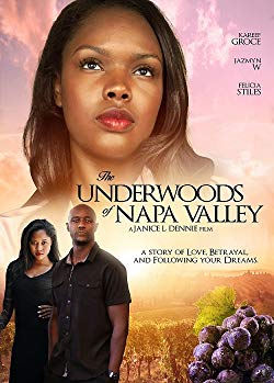 Watch The Underwoods of Napa Valley Kenton's Vintage Affair Online