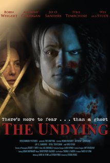 Watch The Undying Online