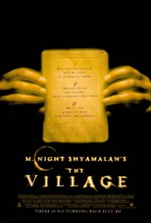 Watch The Village Online