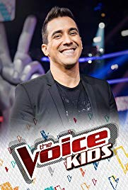 Watch The Voice Kids Online