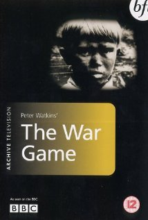 Watch The War Game Online