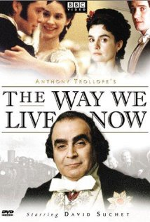 Watch The Way We Live Now Online