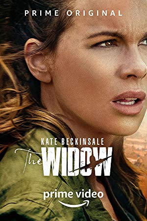 Watch The Widow Online