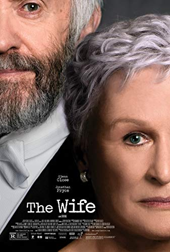 Watch The Wife Online