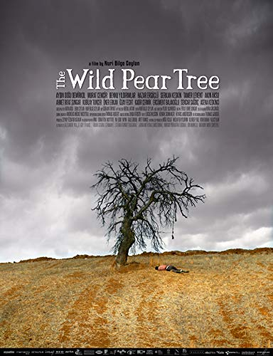 Watch The Wild Pear Tree Online
