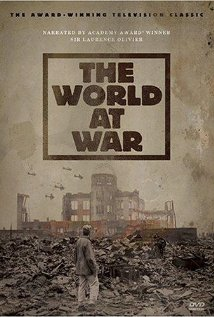 Watch The World at War Online