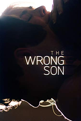 Watch The Wrong Son Online