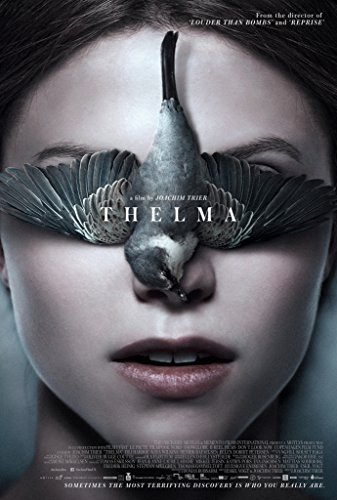 Watch Thelma Online