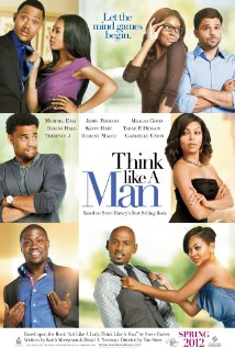 Watch Think Like a Man Online