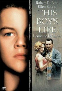 Watch This Boy's Life Online