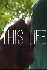 Watch This Life Online