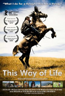 Watch This Way of Life Online