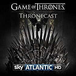 Watch Thronecast Online
