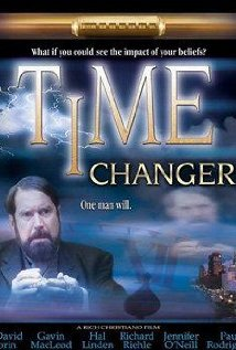 Watch Time Changer Online