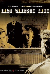 Watch Time Without Pity Online