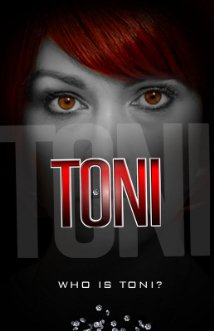 Watch Toni Online