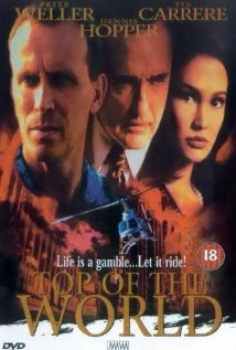 Watch Top of the World Online