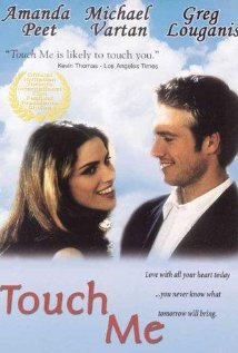 Watch Touch Me Online