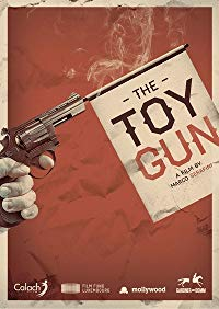 Watch Toy Gun Online