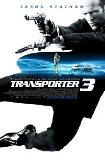 Watch Transporter 3 Online