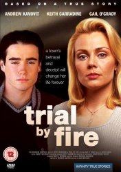 Watch Trial by Fire Online