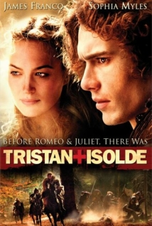 Watch Tristan + Isolde Online