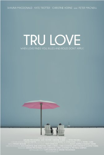 Watch Tru Love Online