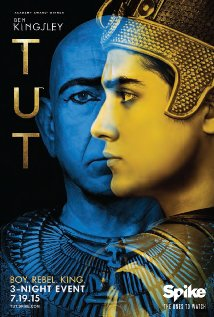 Watch Tut Online