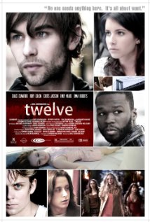 Watch Twelve Online