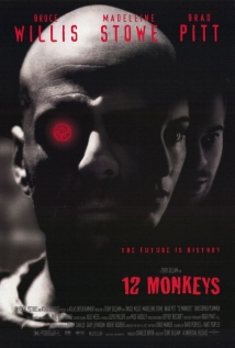 Watch Twelve Monkeys Online