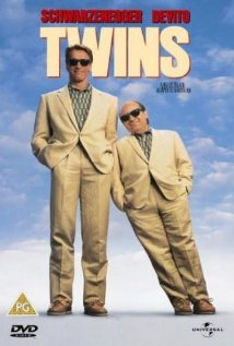 Watch Twins Online