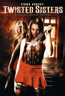 Watch Twisted Sisters Online