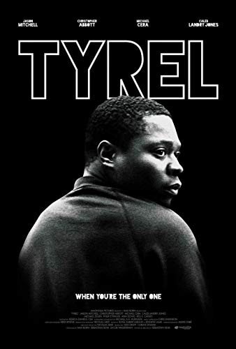 Watch Tyrel Online