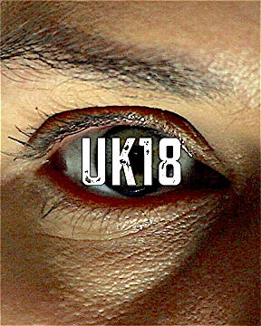 Watch uk18 Online
