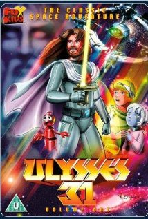 Watch Ulysses 31 Online