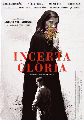Watch Uncertain Glory Online