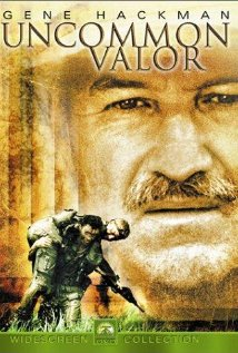 Watch Uncommon Valor Online