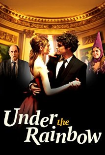 Watch Under the Rainbow Online