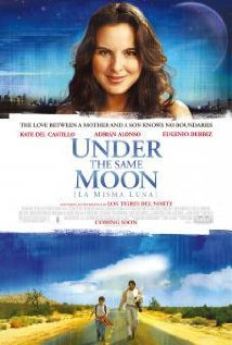 Watch Under the Same Moon Online