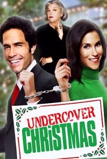 Watch Undercover Christmas Online