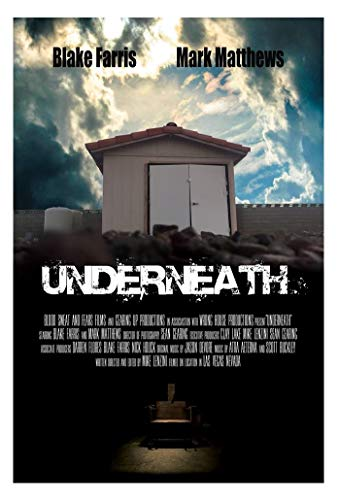 Watch Underneath Online