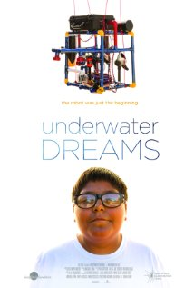 Watch Underwater Dreams Online